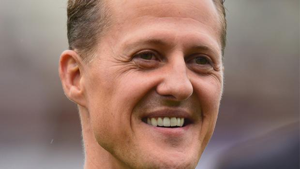 Schumacher 2013 Michael-schumacher-2013-getty